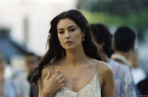 Film Malena | celebrities movies and games monica bellucci as malena
