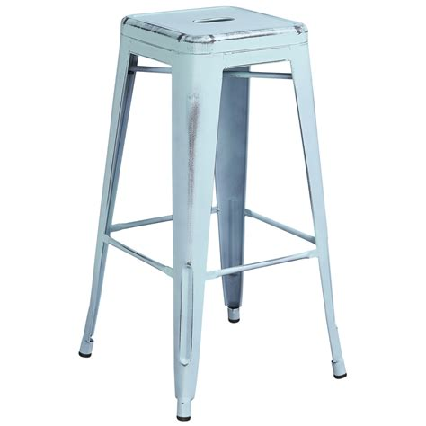 Bar Stools Greenville Sc by Bar Stools Greenville Sc Bamboo Bar Tables And Chairs