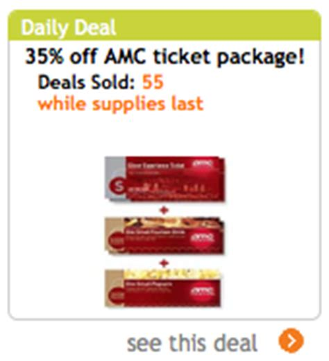 Do Amc Gift Cards Expire - 38 50 amc movie theater package 2 tickets 2 popcorn 2 drinks for 25 normally