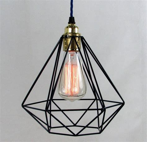 Wiring For Pendant Lights Wire Cage Guard Industrial Pendant L Buy Wire Pendant L Cage Shade Pendant Lighting