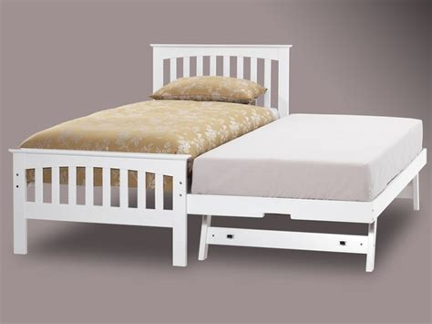 White Bed Frame 28 Images Modway Amelia Bed Frame In White Pu Beyond Stores White Bed Serene Amelia Opal White Wooden Guest Bed Frame