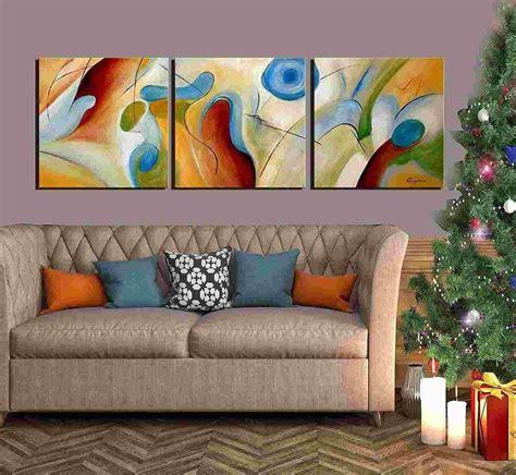 room wall decor fruitesborras 100 cheap paintings for living room