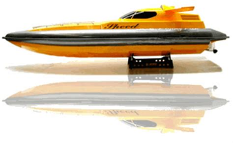 super fast rc speed boat big scale rc boats remote control boats for sale