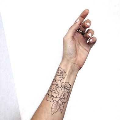 custom temp tattoos momentary ink realistic custom temporary tattoos