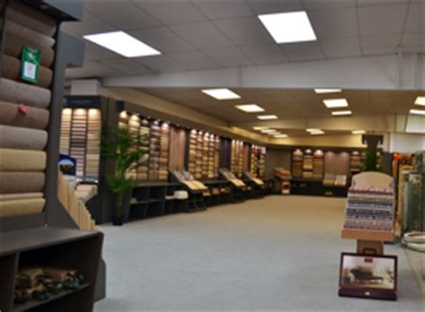 Rug Store by Carpet Store Pictures To Pin On Pinsdaddy