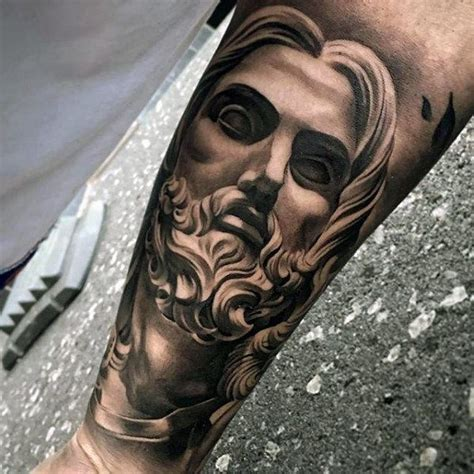 tattoo jesus forearm 60 3d jesus tattoo designs for men religious ink ideas