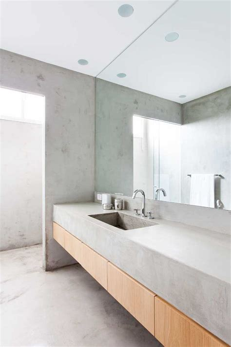 modern minimalist bathroom 1000 ideas about minimalist bathroom design on