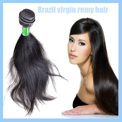 What S The Best Type Of Hair Extensions To Get by Difference Between Remy And Non Remy Human Hair Of