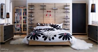 ikea decorations ikea bed home decoration collection