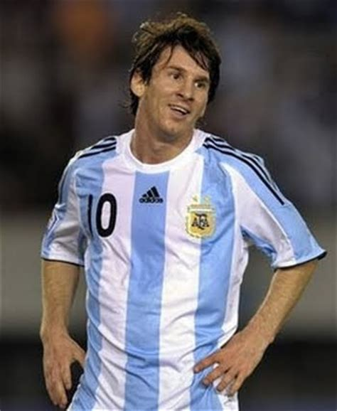messi biography book 2015 lionel messi biography