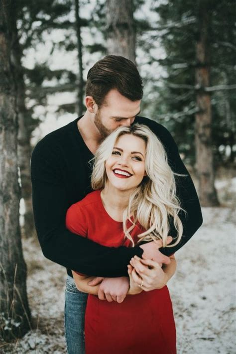 whitney carson hair witney carson engagements 253 portrait sessions couple