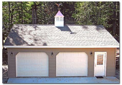 garage cupola cupolas for garages