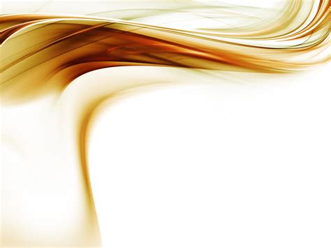Gold Template abstract gold ppt backgrounds template ppt backgrounds