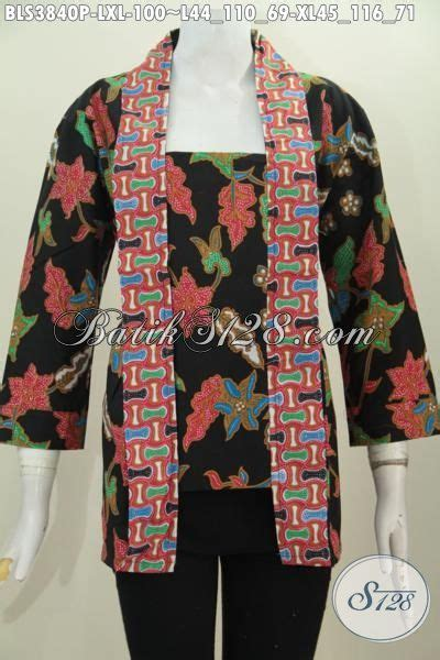 Produk Istimewa Bralette Bunga 8557 produk terbaru busana wanita dasar hitam motif bunga model kutubaru berpadu aksen cantik