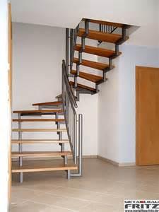 treppe innen holm treppe innen 10 01