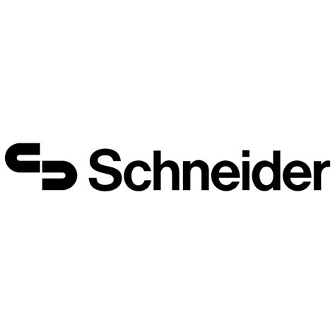 schneider electric logo schneider free vectors logos icons and photos downloads