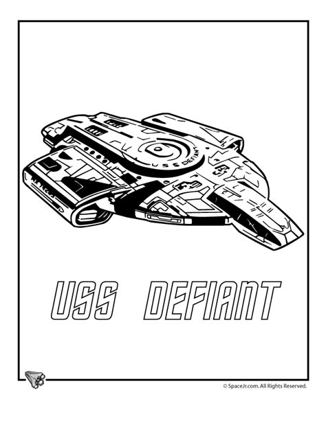 printable star trek images star trek coloring pages to download and print for free