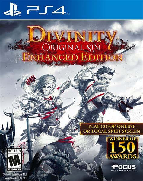 divinity original ps4 xbox one pc enhanced edition wiki guide unofficial books new divinity original enhanced edition ps4