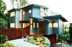 modern color scheme 187 house exterior 187 schemecolor com modern exterior paint colors for houses exterior colors