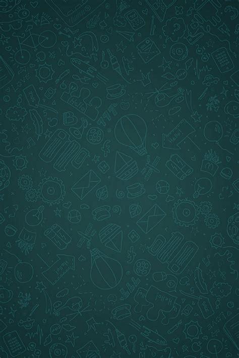 whatsapp background iphone  wallpaper