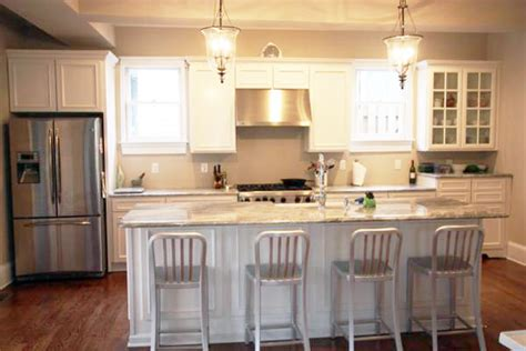 white cabinets granite countertops kitchen white kitchen cabinets with granite countertop