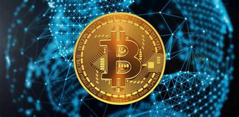 bitcoin haram islam and cryptocurrency halal or haram by ibrahim