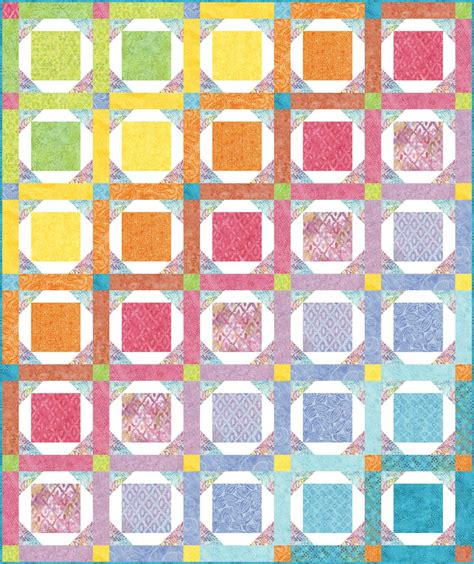 pattern design kit salt water taffy pattern