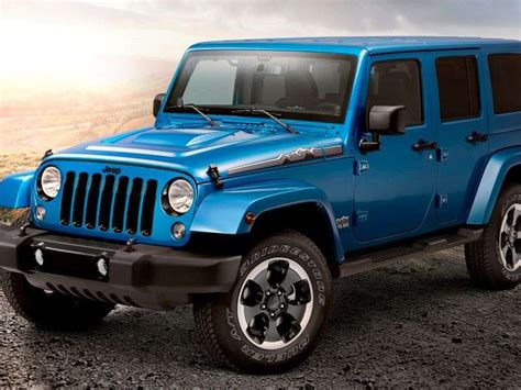 jeep arctic jeep wrangler arctic edition html autos post