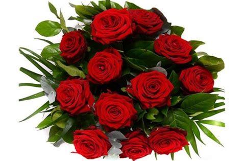 verjaardag 20 jaar bloemen verjaardag bloemen boeket felicitatie jubileum