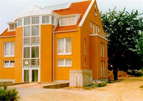 Was Kostet Fassadenanstrich by Fassadenanstrich Sch 252 Tzen Sie Ihr Haus Maler Org