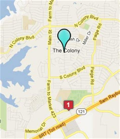 the colony texas map the colony tx pictures posters news and on your pursuit hobbies interests and worries