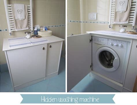 Countertop Washer by Washing Machine And Countertop House