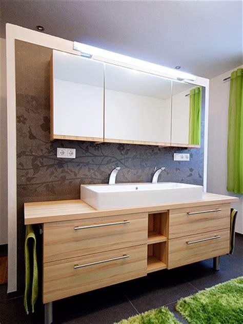 moderne badeinrichtung badeinrichtung modern