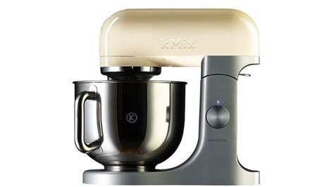 Dijamin Kenwood Kmix Stand Mixer win a kenwood kmix stand mixer recipes food network uk