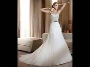 robe de mariã e le havre les plus robes de mariage 2014 pour vous les filles