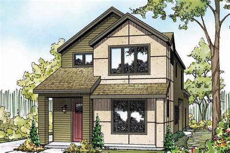 florida ranch house plans contemporary florida ranch southwest house plan 60928
