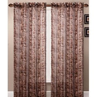 sheer animal print curtains luxury home textiles leopard skin animal print sheer