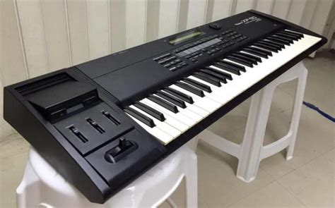 Keyboard Roland Xp50 roland xp50 for sale in salthill galway from thenfly