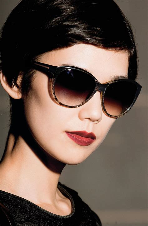 hairstyles for cat eye glasses cat eye glasses cat eye glasses question and answers