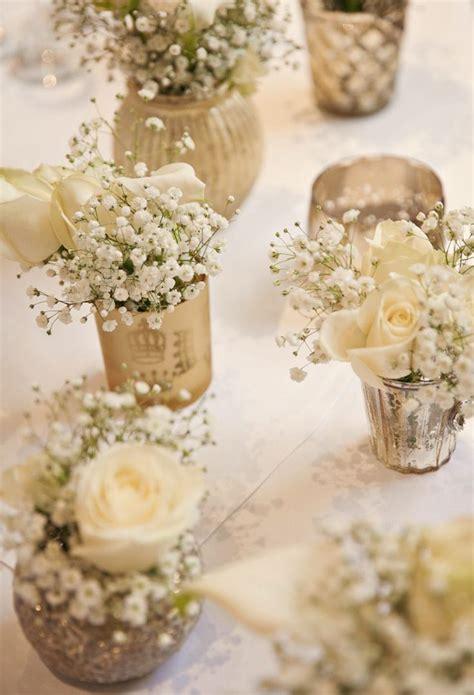 50th wedding anniversary flowers centerpieces mofohockey org