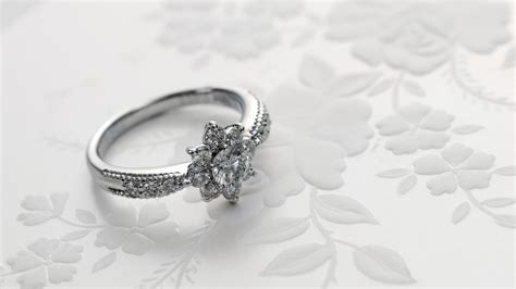 couple ring hd wallpaper diamond ring desktop wallpaper 60237 1920x1080 px
