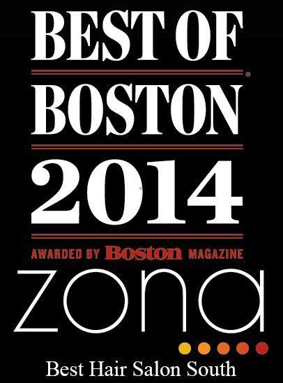 best hairdresser in boston best of boston 2014 best hair salon south