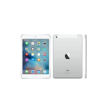 Mini 1 32gb Bekas apple mini 2 32gb silver 7 9 quot plugins