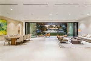 maison de luxe en bordure d oc 233 an 224 miami