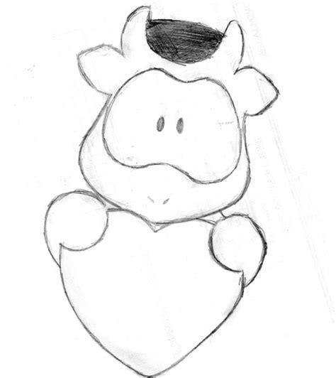 imagenes de amor y la amistad para dibujar cowco dia del amor y la amistad sin color by acuario1602