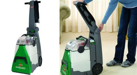 Best Carpet Upholstery Cleaning Machine by Top 10 Best Home Carpet Cleaning Machines In 2017 Reviews