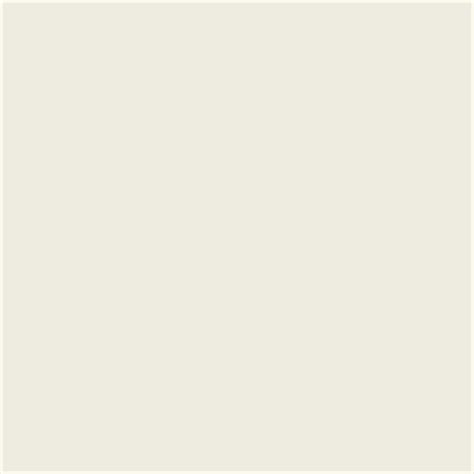 color alabaster alabaster paint color sw 7008 by sherwin williams view