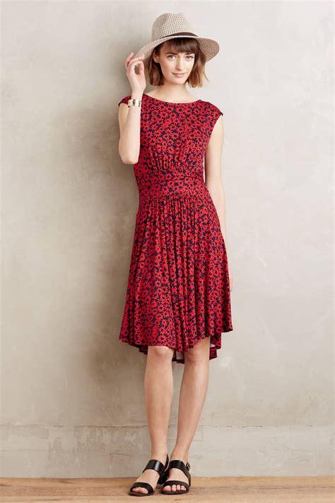 dress anthropologie effortlessly with 10 new anthropologie dresses i m