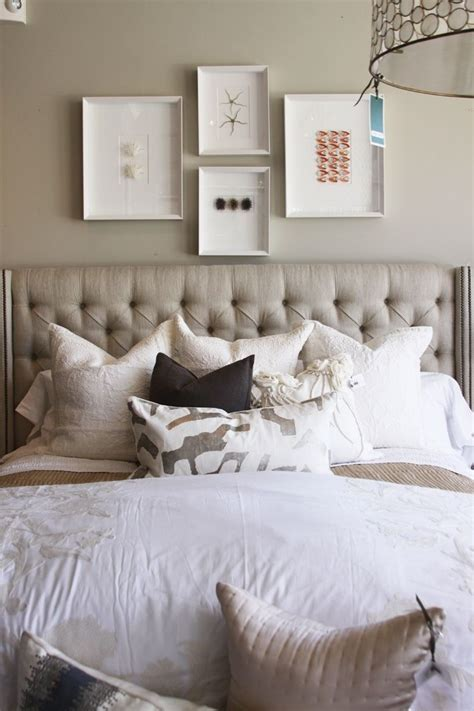 how to decorate a bed creative ideas for decorating the space above your bed