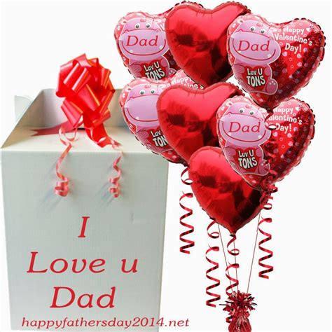 love  daddy wallpaper  wallpapersafari